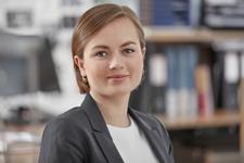 Julie Højberg Carlsen