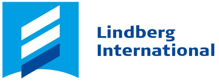 Lindberg International