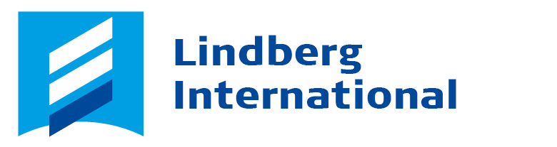 Lindberg International